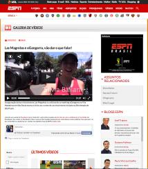 Captura de Tela 2014-07-01 às 08.14.09