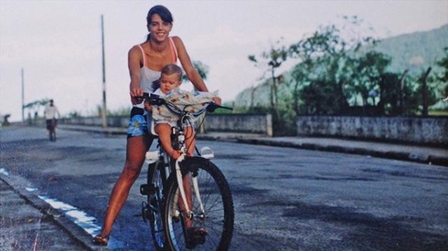 Silvia e Bia (1999)