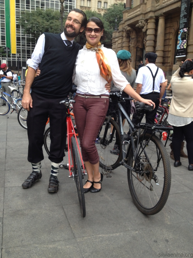 Tweed_Ride_IMG_7669