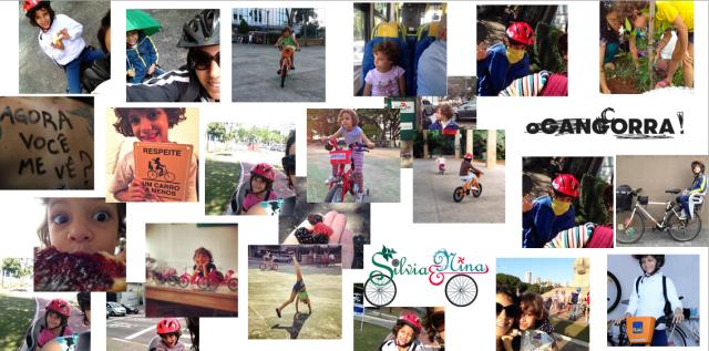 Captura de Tela 2014-09-16 às 11.24.14