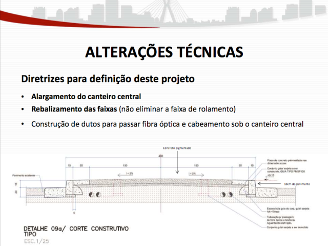pdf. CET/Reprodução
