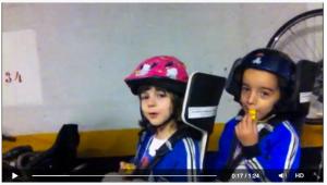Captura de Tela 2014-12-05 às 10.04.54
