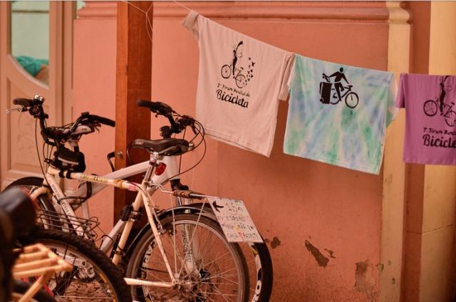 foto: blog Porto Alegre Cicle Chic portoalegrecyclec...