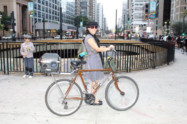 foto: Ivson Miranda (Tweed Ride 2014)