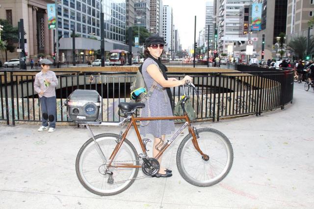 foto: Ivson Miranda (Tweed Ride 2014)