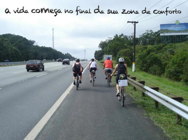 foto: Thiago Mourão