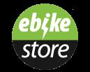 EBIKESTORE logotipo silvia .png